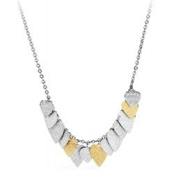 Купить Brosway Женские Ожерелье Marrakech RK01