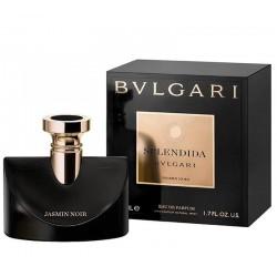 Купить Bulgari Splendida Bulgari Jasmin Noir Женские Аромат Eau de Parfum EDP 30 ml