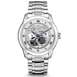 Купить Bulova Мужские Часы BVA Series 96A118 Автоматический