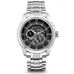 Купить Bulova Мужские Часы BVA Series 96A119 Автоматический