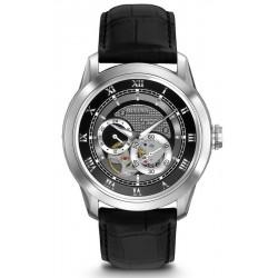 Купить Bulova Мужские Часы BVA Series 96A135 Автоматический
