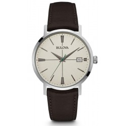 Купить Bulova Мужские Часы Aerojet 96B242 Quartz