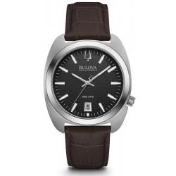 Купить Bulova Мужские Часы Accutron II Precisionist 96B253 Quartz