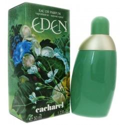 Купить Cacharel Eden Женские Аромат Eau de Parfum EDP 50 ml