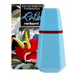 Купить Cacharel Lou Lou Женские Аромат Eau de Parfum EDP 30 ml
