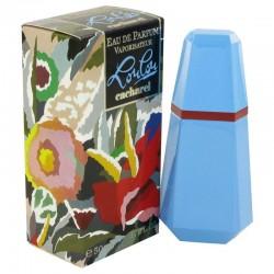 Купить Cacharel Lou Lou Женские Аромат Eau de Parfum EDP 50 ml