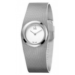 Купить Calvin Klein Женские Часы Impulsive K3T23126