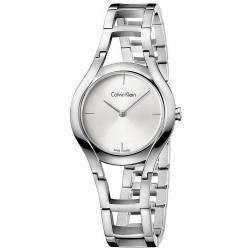 Calvin Klein Женские Часы Class K6R23126