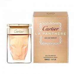 Купить Cartier La Panthère Женские Аромат Eau de Parfum EDP 50 ml