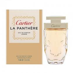 Cartier La Panthère Женские Аромат Eau de Parfum EDP 75 ml