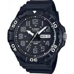 Купить Casio Collection Мужские Часы MRW-210H-1AVEF