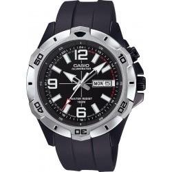 Купить Casio Collection Мужские Часы MTD-1082-1AVEF