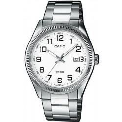 Купить Casio Collection Мужские Часы MTP-1302PD-7BVEF
