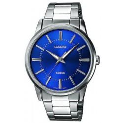 Купить Casio Collection Мужские Часы MTP-1303PD-2AVEF
