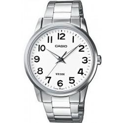 Купить Casio Collection Мужские Часы MTP-1303PD-7BVEF