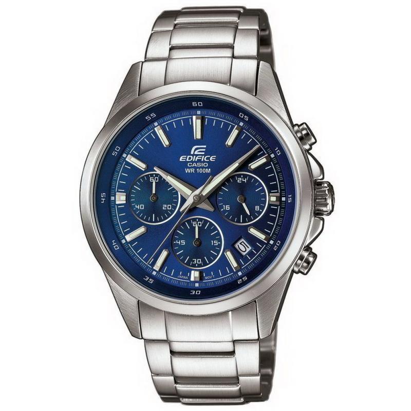 Часы касио хронометр мужские купить идеи наручных часов