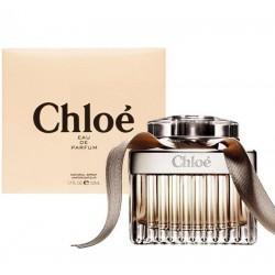 Купить Chloé Женские Аромат Eau de Parfum EDP 50 ml