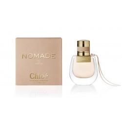 Купить Chloé Nomade Женские Аромат Eau de Parfum EDP 30 ml