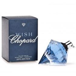 Chopard Wish Женские Аромат Eau de Parfum EDP 75 ml