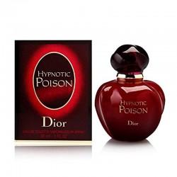Christian Dior Hypnotic Poison Женские Аромат Eau de Toilette EDT 30 ml