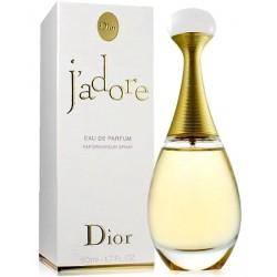 Купить Christian Dior J'Adore Женские Аромат Eau de Parfum EDP 50 ml
