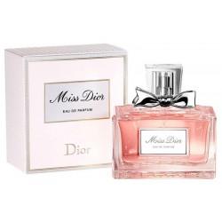 Купить Christian Dior Miss Dior Женские Аромат Eau de Parfum EDP 100 ml