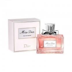 Christian Dior Miss Dior Женские Аромат Eau de Parfum EDP 30 ml
