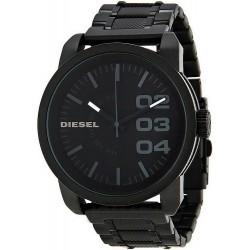 Купить Diesel Мужские Часы Double Down 46 DZ1371