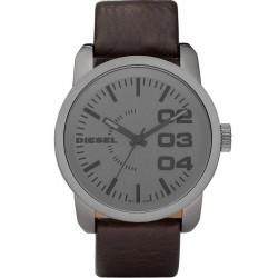 Купить Diesel Мужские Часы Double Down 46 DZ1467