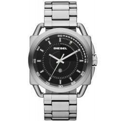 Купить Diesel Мужские Часы Descender DZ1579