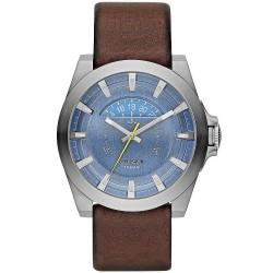 Купить Diesel Мужские Часы Arges DZ1661