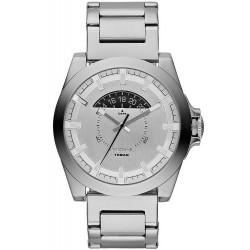 Купить Diesel Мужские Часы Arges DZ1662