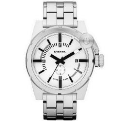 Купить Diesel Мужские Часы Bad Company DZ4237