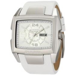 Купить Diesel Мужские Часы Bugout DZ4247