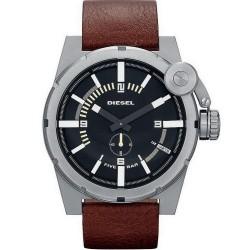 Купить Diesel Мужские Часы Bad Company DZ4270