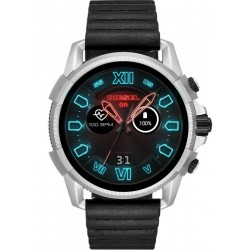 Diesel On Мужские Часы Full Guard 2.5 DZT2008 Smartwatch