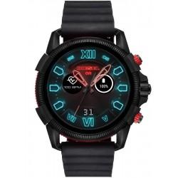 Купить Diesel On Мужские Часы Full Guard 2.5 DZT2010 Smartwatch