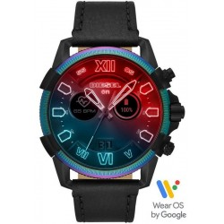 Diesel On Мужские Часы Full Guard 2.5 DZT2013 Smartwatch