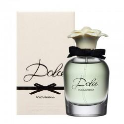 Dolce & Gabbana Dolce Женские Аромат Eau de Parfum EDP 50 ml