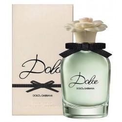Dolce & Gabbana Dolce Женские Аромат Eau de Parfum EDP 75 ml
