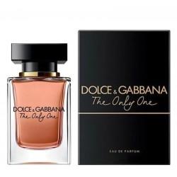Dolce & Gabbana The Only One Женские Аромат Eau de Parfum EDP 100 ml