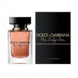 Dolce & Gabbana The Only One Женские Аромат Eau de Parfum EDP 50 ml