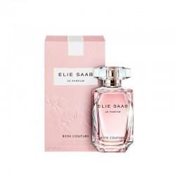 Elie Saab Le Parfum Rose Couture Женские Аромат Eau de Toilette EDT 30 ml