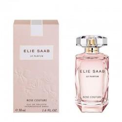 Elie Saab Le Parfum Rose Couture Женские Аромат Eau de Toilette EDT 50 ml