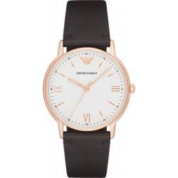 Купить Emporio Armani Мужские Часы Kappa AR11011