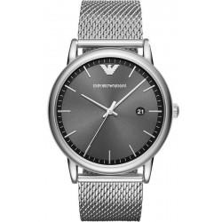 Купить Emporio Armani Мужские Часы Luigi AR11069