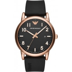 Emporio Armani Мужские Часы Luigi AR11097