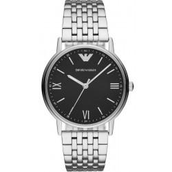 Купить Emporio Armani Мужские Часы Kappa AR11152