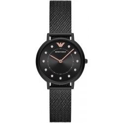 Купить Emporio Armani Женские Часы Kappa AR11252