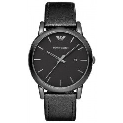 Купить Emporio Armani Мужские Часы Luigi AR1732